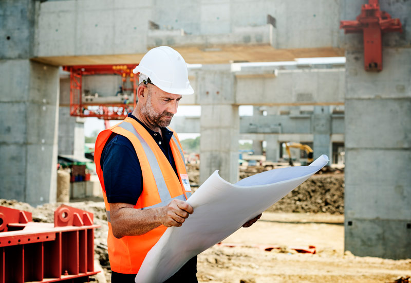 10 Issues Facing Construction Industry 2020