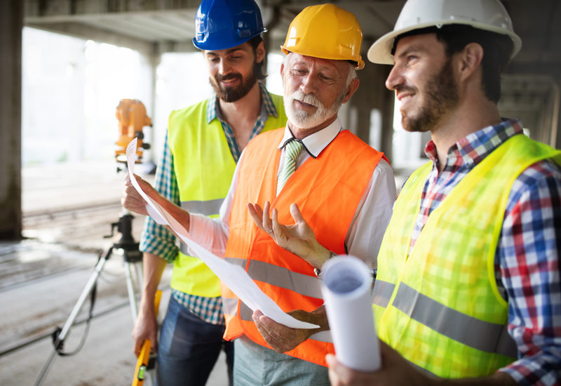 6 Characteristics Of Successful Project Managers 1