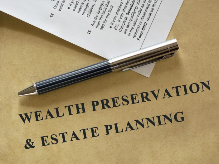Estate Planning Image 4 800px 702x526