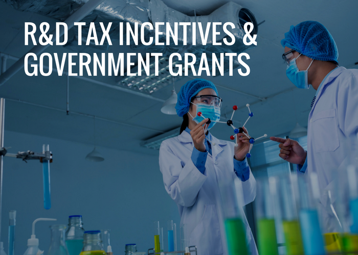 R&D-tax-incentives-government-grants